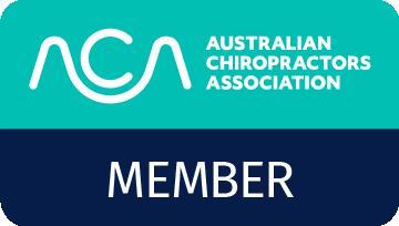 Australian Chiropractors Association Logo Retina 2x